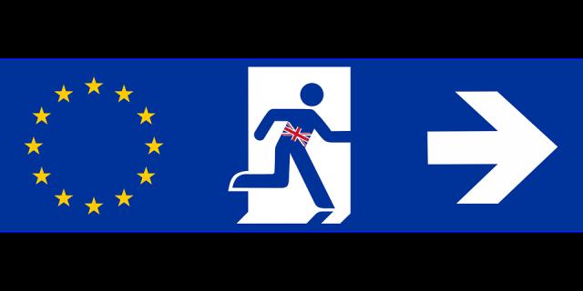 wp-brexit